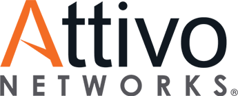  Attivo Networks   ForgePoint Capital 