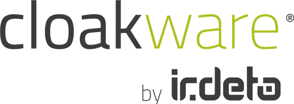  Cloakware   ForgePoint Capital 