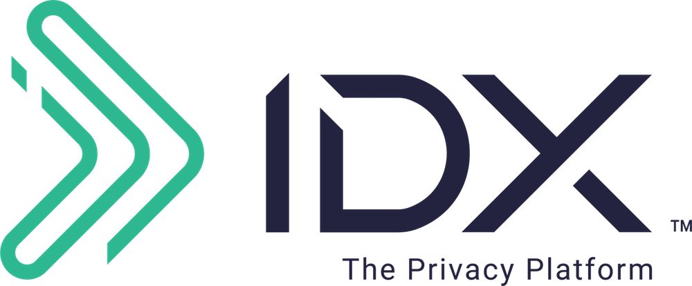  ID Experts   ForgePoint Capital 