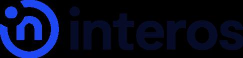 Interos_Companies